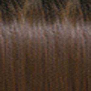 Janet Collection 100% Human Hair Wigs OET1B/30 Janet Collection Luscious W&W 100% Natural Virgin Remy Indian Hair Wig - RIRI