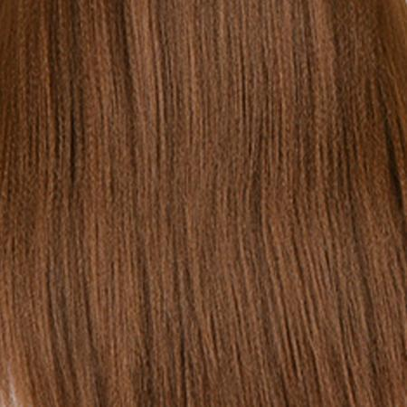 Janet Collection Deep Part Wigs OET1B/30 Janet Collection Extended Part Lace Based Deep Part Wig - GABRIELA