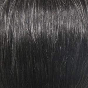 Kara Hair 100% Human Hair (Single Pack) 280 / 10