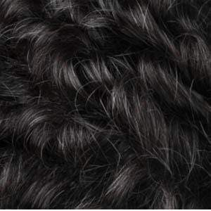 Kara Hair 100% Human Hair (Single Pack) 34 / 10