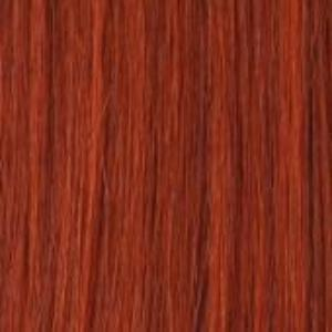 Kara Hair 100% Human Hair (Single Pack) 350 / 10