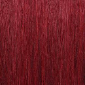 Kara Hair 100% Human Hair (Single Pack) BG / 10