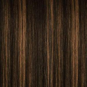 Kara Remy Blue 100% Virgin Human Hair Weave - New Yaki 10