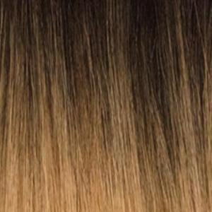 Kara Hair 100% Human Hair (Single Pack) T1B/27 / 10