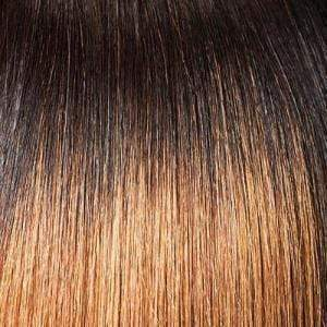 Kara Hair 100% Human Hair (Single Pack) T1B/30 / 10