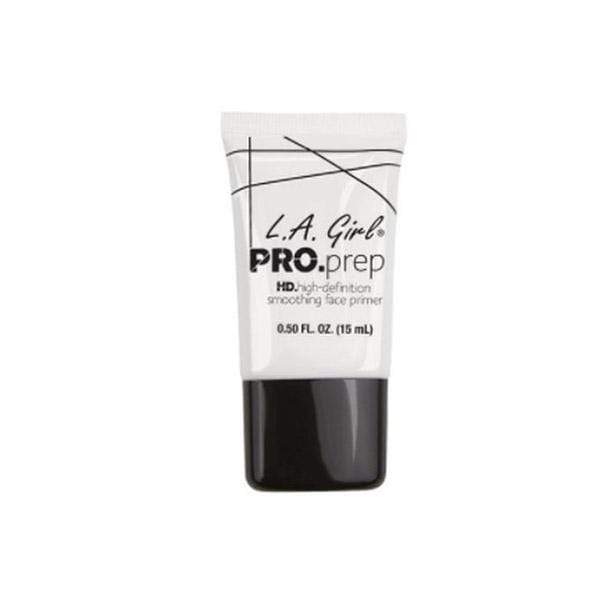 LA Girl Face GFP949/Clear LA Girl -Pro Prep Primer