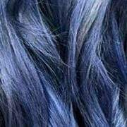 Mane Concept Ear-To-Ear Lace Wigs DENIM BLUE Mane Concept Red Carpet Synthetic Lace Wig - RCV204 VENECIA