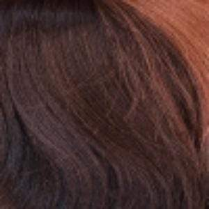 Mane Concept Ear-To-Ear Lace Wigs HB430 Mane Concept Isis Red Carpet Synthetic Hair Lace Front Wig - RCP7020 THEA