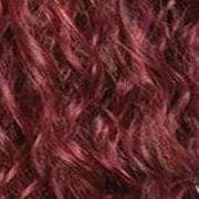 Mane Concept Ear-To-Ear Lace Wigs SCARLET Mane Concept Red Carpet Synthetic Lace Wig - RCV204 VENECIA