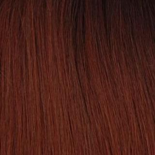 Mane Concept Ear-To-Ear Lace Wigs SR4/30/350 Mane Concept Red Carpet Synthetic Crown Braid Lace Wig - RCCB02 CLOVER