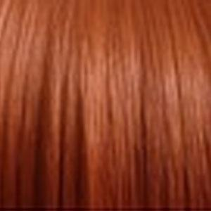 Milkyway Human Hair Blended (Single Pack) - Weaves 130 Shake-N-Go Milky Wavy Organique Mastermix Weave - STRAIGHT 30