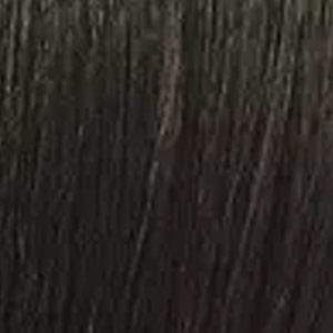 Milkyway Human Hair Blended (Single Pack) - Weaves 2 Shake-N-Go Milky Wavy Organique Mastermix Weave - STRAIGHT 30