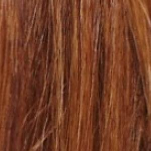 Model Model Deep Part Lace Wigs OH279 Model Model Deep Invisible L Part Lace Wig - LELAM Alpine Medow