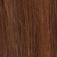 Model Model Deep Part Lace Wigs OM430P Model Model Synthetic Hair Premium Seven Star V Shaped Lace Front Wig - EV 003