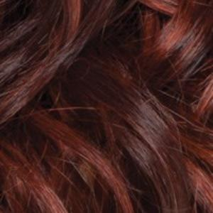 Model Model Deep Part Lace Wigs OMFIRERED Model Model Deep Invisible L Part Lace Wig - LELAM Alpine Medow