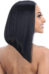 Model Model Free Part Lace Wigs 1 Model Model Free Part Lace Front Wig - Number 205