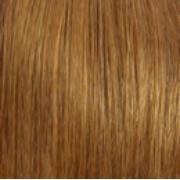 Model Model Human Hair Blend Lace Wigs 27 Model Model Synthetic Invisible Lace Front Wig - PEARL