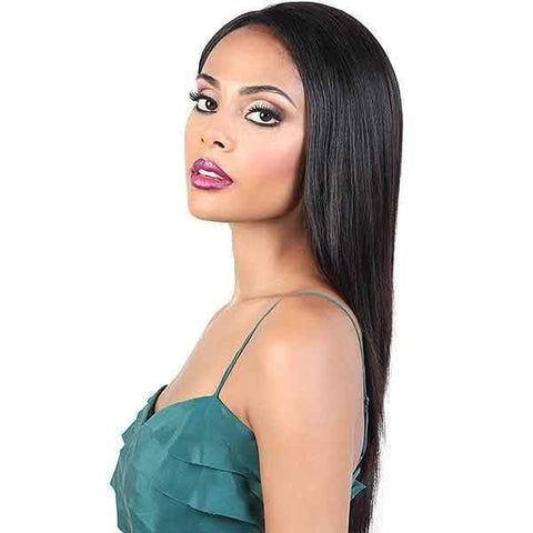 Motown Tress 100% Human Hair Lace Wigs Motown Tress Persian 100% Virgin Remy 360 Swiss Lace Wig - HPLP360 01