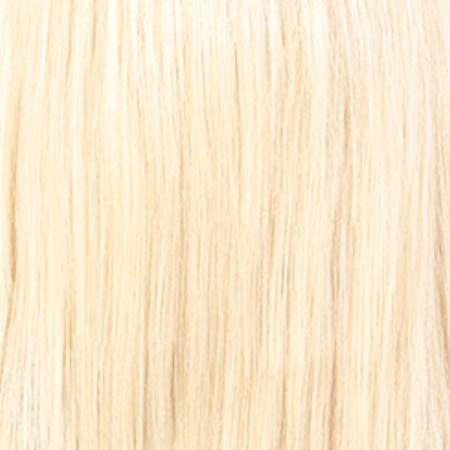 Motown Tress Deep Part Lace Wigs BLONDE613 Motown Tress Natural & Blonde 100% Remy Human Hair Lace Deep Part Lace Wig - HNBLP PAT