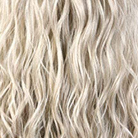 Motown Tress Deep Part Lace Wigs OTASHBLND Motown Tress Let's Lace Deep Part Lace Wig - LDP SPIN64