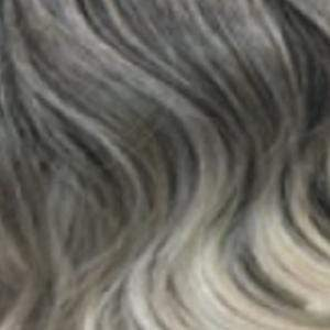 Motown Tress Deep Part Lace Wigs RT4/CHAI Motown Tress Deep Part Swiss Lace Front Wig - LSDP FARA