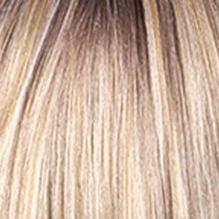 Motown Tress Deep Part Lace Wigs RT8/LATTE Motown Tress Let's Lace Deep Part Lace Wig - LDP SPIN64