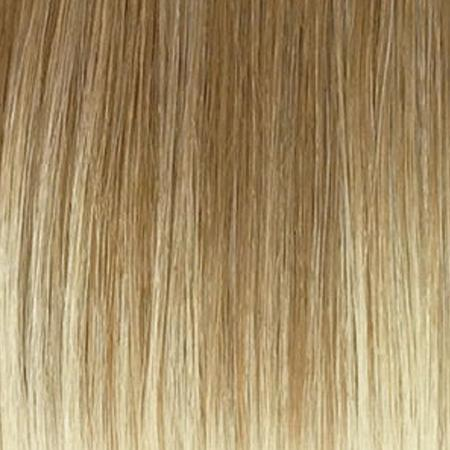 Motown Tress Deep Part Lace Wigs T27/613 Motown Tress Let's Lace Deep Part Lace Wig - LDP SPIN64