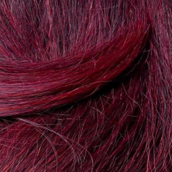 Motown Tress Deep Part Lace Wigs TDPWN/RED Motown Tress Lace Front Wig - LDP-CLAIR