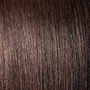 Motown Tress Ear-To-Ear Lace Wigs 2 Motown Tress Synthetic HD Invisible 13X7 Lace Wig - LS137.SAMI