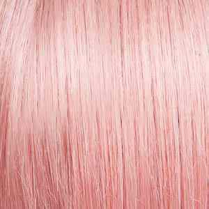 Motown Tress Free Part Lace Wigs ROSE Motown Tress Let's Lace Zig Zag 4 Way Lace Part Synthetic Swiss Lace Wig - LZX MEGAN