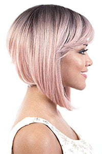 Motown Tress Synthetic Wigs 1 Motown Tress Synthetic Wig - AMELIA