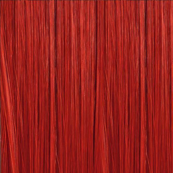 Motown Tress Synthetic Wigs RED Motown Tress Texture Wig - Y. NYX