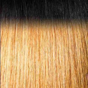 Outre Deep Part Lace Wigs DR27 Outre Synthetic 5