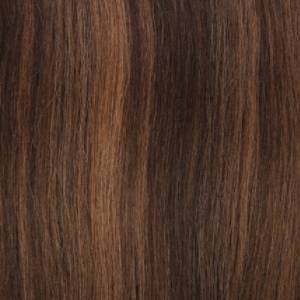 Outre Half Wigs S4/27 Outre Quick Weave Synthetic Half Wig - TAMMY