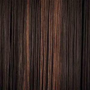 Outre Half Wigs S4/30 Outre Synthetic Quick Weave Half Wig - TAMMY