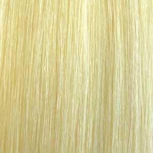 Outre Human Hair Blend Lace Wigs 613 Outre & Play Human Hair Blend Optimix Lace Wig - CHARLENE