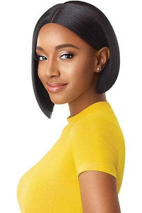 Outre The Daily Wig Synthetic Hair Lace Part Wig - ZENYA Synthetic Wigs Outre