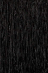 sale Deep Part Lace Wigs 1 Outre Synthetic L-Part Swiss Lace Front Wig - CYNDRA