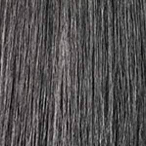 Sensationnel 100% Human Hair Wigs M44 Sensationnel Empire 100% Human Hair Wig - JONI