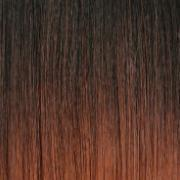 Sensationnel 100% Human Hair Wigs T1B/350 Sensationnel Empire 100% Human Hair Wig - MARY