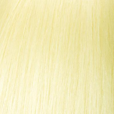 Sensationnel Deep Part Lace Wigs PLATINUM Sensationnel Synthetic Empress Center-Part Lace Front Edge Wig - BRIANNA