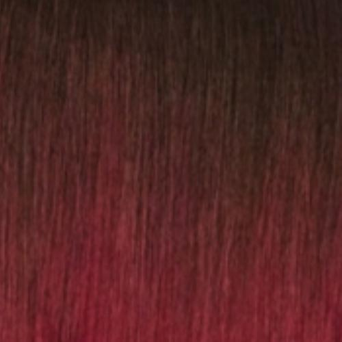 Sensationnel Free Part Lace Wigs T1B/BG Sensationnel Cloud9 Swiss Lace Wig Free Part Lace Wigs - Matilda