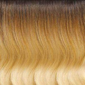 Sensationnel Free Part Lace Wigs T4/27/613 Sensationnel Cloud9 Swiss Lace Wig Free Part Lace Wigs - Matilda
