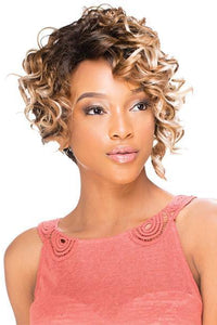 Sky Wig Synthetic Wigs 1 Sky Wig Synthetic Wig - FERRE