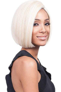 So Good Shop Deep Part Lace Wigs Bobbi Boss Synthetic Lace Front Wig - MLF183 VERA