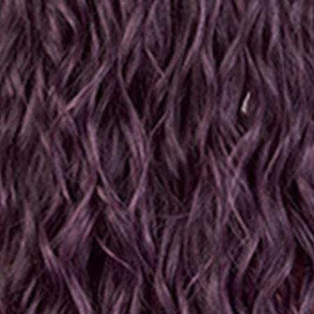 So Good Shop Deep Part Lace Wigs FSBRNPINK Motown Tress Let's Lace Deep Part Lace Wig - LDP PEGGY