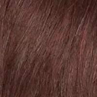 So Good Shop Ear-To-Ear Lace Wigs 99J Zury Sis Beyond Synthetic Hair Lace Front Wig - BYD LACE H HERI
