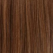 So Good Shop Ear-To-Ear Lace Wigs P27/30/33 Vivica A Fox Swiss Lace Front Wig - ISADORA