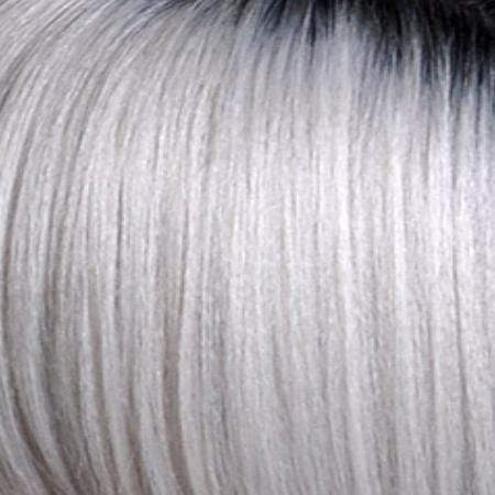 So Good Shop Free Part Lace Wigs PLATINUM Zury Sis Beyond Synthetic Hair Lace Front Wig - BYD FREE-LACE H FOX