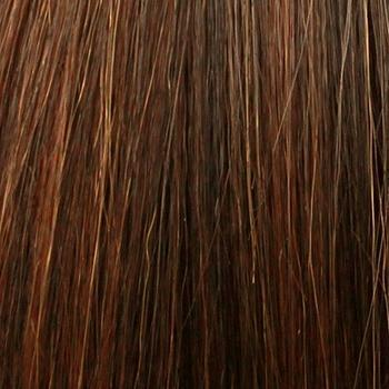 So Good Shop Human Hair Blend Lace Wigs 4327 Bobbi Boss  Lace Front Wig - MBLF80 MINA